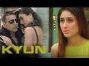 Kyun Video Song Kambakkht Ishq Akshay Kumar Kareena Kapoor