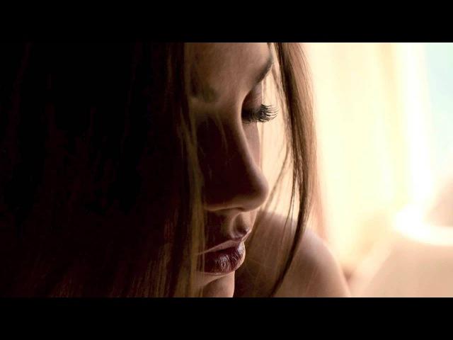 Ultraista - Gold Dayz (Maribou State Remix)