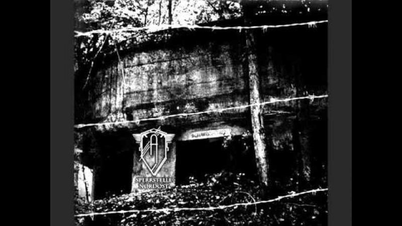 Atomtrakt - Ins Verderben