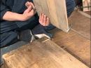 下町に息づく伝統の技 江戸指物26