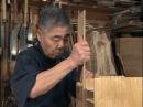 下町に息づく伝統の技 江戸指物36