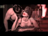 3H.EROTIC CHILLOUT MUSIC -LET ME LOVE YOU- KAMASUTRA SENSUAL MUSIC LOUNGE❀