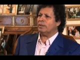 Как Каддафи  предсказал судьбу Европы Что будет дальше с этой частью света 18.03.2016