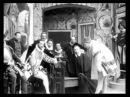 L'Assassinat du Duc de Guise The Assassination of the Duc de Guise 1908 film