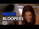 The Proposal (2009) Bloopers Outtakes Gag Reel