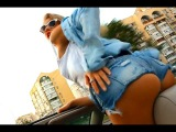 Car Music Mix 2016  Electro &amp House Bass Music (Part 2)