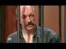 Испугавшись обвинения в изнасиловании, мужчина решился на двойное убийство Суд присяжных