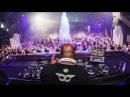 Carl Cox - Essential Mix 2016 (Live @ Space, Ibiza)