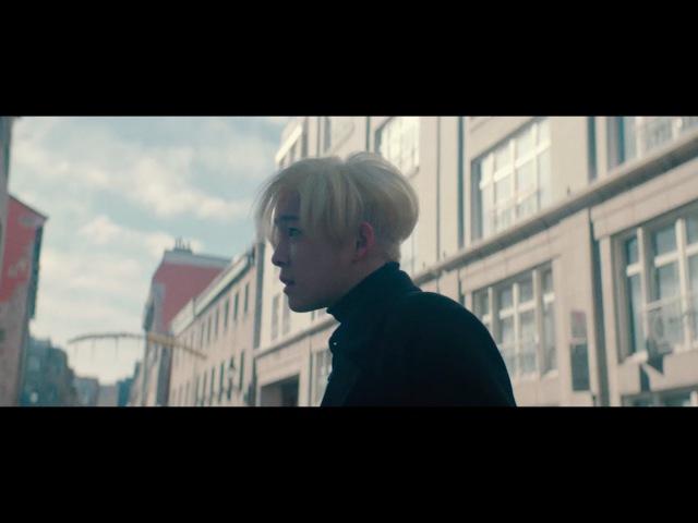 WINNER - 좋더라(I'M YOUNG) MV