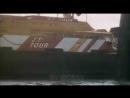 Разборка в Бронксе/Hong faan kui (1995) Японский трейлер