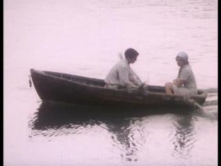 Сентиментальный роман. (1975).