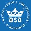 WSU/ВысшаяШколаСтрахования/ Образование в Польше