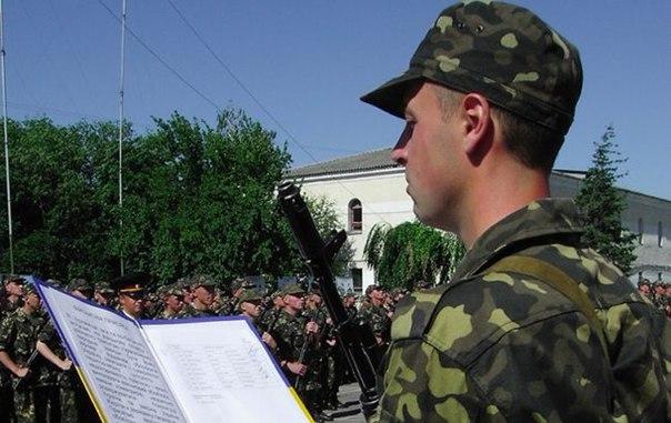 Российские оккупанты скрыто разместили танковую роту в Донецкой области, - Минобороны Украины - Цензор.НЕТ 3307