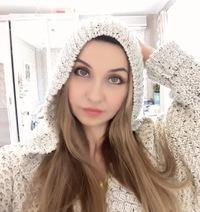 Людмила Хуторецкая