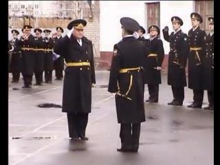 Severodvinskiy raketnyy poligon VMF