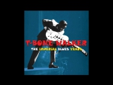T-Bone Walker - The Imperial Blues Years - 50 Original Recordings (Not Now Music_HD