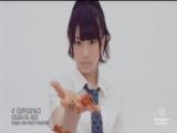 NMB48 Shirogumi - Boku ga Maketa Natsu (M-ON!)
