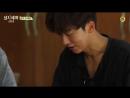 [tvN] Three Meals a Day 고창편 E09 (160826)
