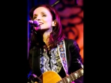 Patty Griffin What you are