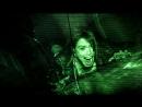 Топ 10 самых страшных фильмов ужасов за всю историю кино 720p