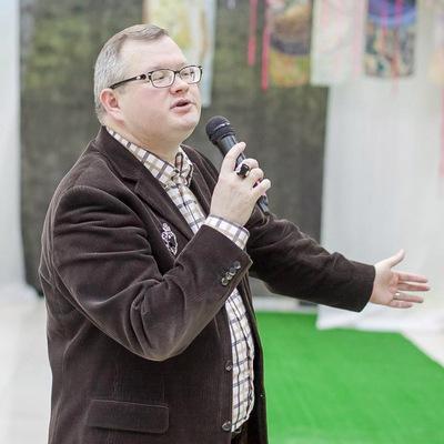 Андрей Созанский