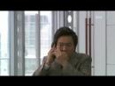 Защитить босса (озвучка от GREEN TEA) - 14 для http://asia-tv.su