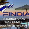 Findia-Group International-Real-Estate