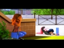 Леди баг и супер кот иксклюзив от дисней чудо вокруг русская песня