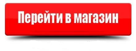 lefik.ru/?utm_source=vkontakte&utm_medium=banner&utm_term=Priamye_postavki_detskoi_odezhdy_iz_tailanda&utm_content=&utm_campaign=06_05_2016_1