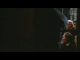 ЛОЛИТА (1997) .Удаленная сцена №6