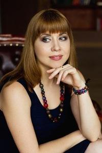 Иветта Бобровская