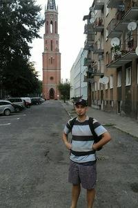 Дмитрий Уляшов