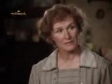 Сара в поисках счастья часть2(христианский фильм)