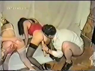 i-porno-krot