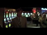 Тормоз  The Cooler (2003) Жанр драма, мелодрама