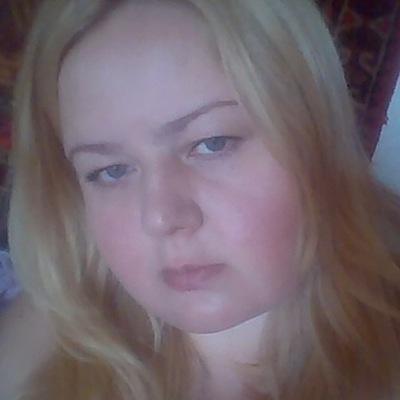 Лиля Сабитова