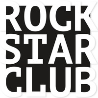 Логотип ROCK STAR CLUB Sgt. Pepper's bar [18+]