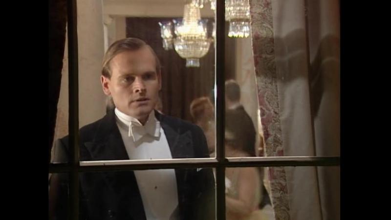 The House of Eliott S01E02 english