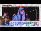 [Видео] 160716 Отрывок с Чуно @ King's Brunch