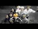 Bangtan Boys (BTS) | we'll never fall apart