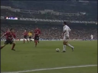 2004|2005 UEFA Champions League. The Review Of A Season