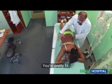 Jasmine Webb FakeHospital.com,Fake Hospital,agent,doctor,povd,Brazzers,sex,секс,порно,publicagent,czech porno,чешское,czechav