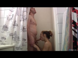порно дала лизать пизду парню