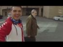 Дучче и я ) Сиена банк ) GoPro.бла бла бла :)
