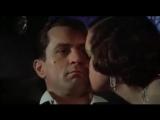Секс с Робертом Де Ниро