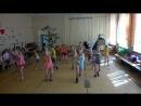 танец Новое поколение школа № 3