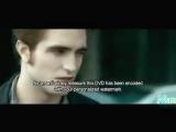 Эдвард-Прости Прости что так любила.... - YouTube_0_1451781013954