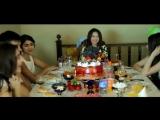 Sarvar_va_komil_balki_tun_official_music_video_2016_oxo.uz