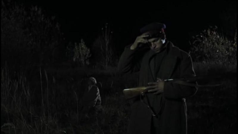 Доставить любой ценой (1 серия) (2011)