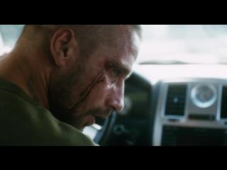 Телохранитель (2015) [HD]